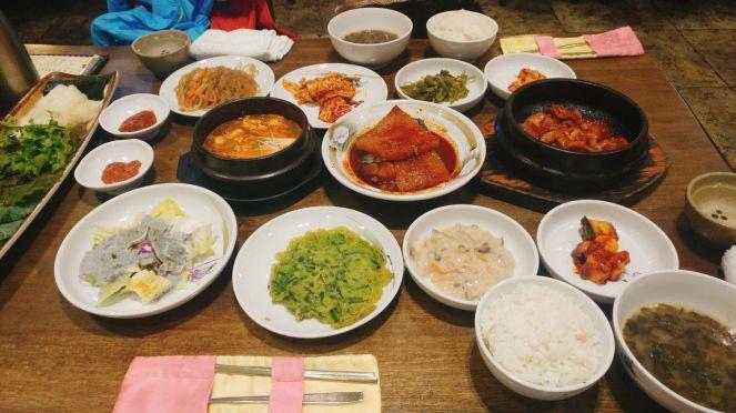 Busan_restaurant